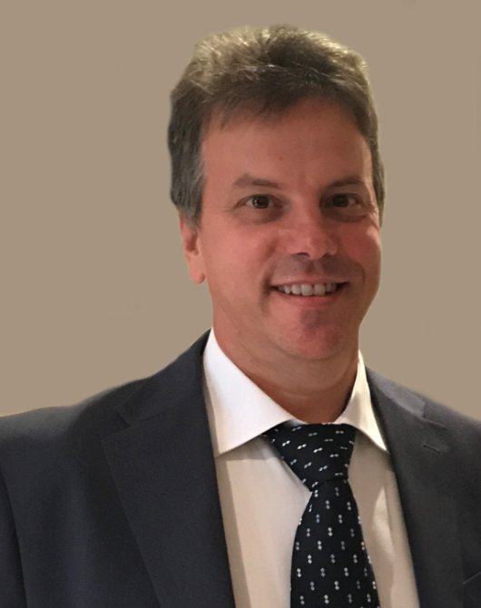 Stefano Salvadori